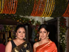 Photos,tanushree dutta,Ishita Dutta