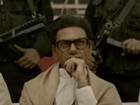 Nawazuddin Siddiqui,Box Office,Thackeray,Republic Day 2019