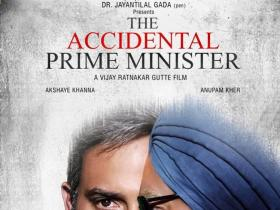 akshaye khanna,Reviews,The Accidental Prime Minister,Anupa Kher