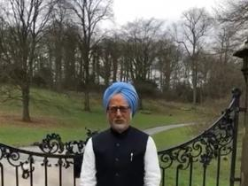 anupam kher,Box Office,The Accidental Prime Minister box office collection