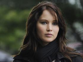 News,Jennifer Lawrence,Cooke Maroney