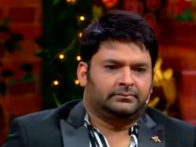 news & gossip,Kapil Sharma,kiku sharda,The Kapil Sharma Show