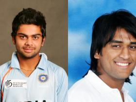 India,ICC World Cup 2019,Indian cricketers