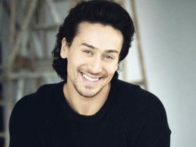 Tiger Shroff,Exclusives,Student Of The Year 2