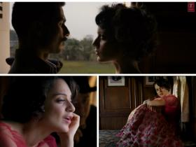 Video,Kangana Ranaut,Shahid Kapoor,saif ali khan,Rangoon,Shahid Rangoon,Saif Rangoon,Kangana Rangoon,Rangoon release,Rangoon songs,Tippa