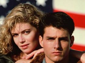 News,tom cruise,Top Gun
