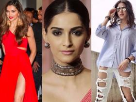 Celebrity Style,Fashion Trends