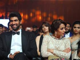 News,rana daggubati,Koffee With Karan 6,Trisha