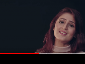 Music,Chef,Tere Mere Song,Dhvani Bhanushali
