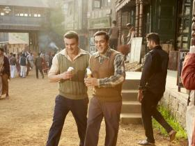 News,salman khan,sohail khan,tubelight