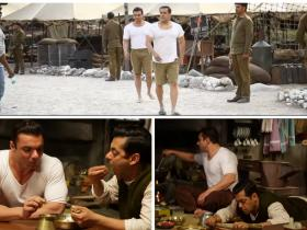Video,salman khan,sohail khan,Kabir Khan,tubelight