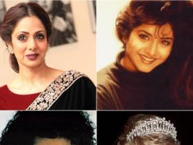 People,Sridevi,Sridevi death