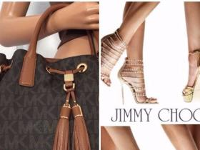 michael kors,jimmy choo,Style Tips
