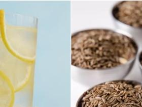 Food & Travel,home remedies,beer belly fat,reduce