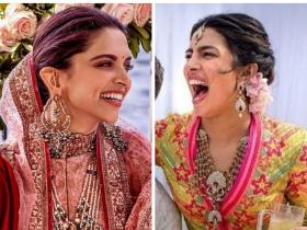 Celebrity Style,wedding fashion,wedding outfits,wedding trends 2019