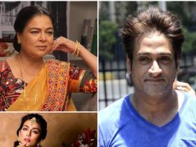 discussion,Reema Lagoo,Inder Kumar
