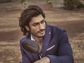 News,force,Rohan Sippy,vidyut jamwal,junglee