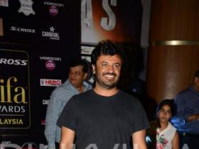 News,queen,Vikas Bahl,Phanton Films
