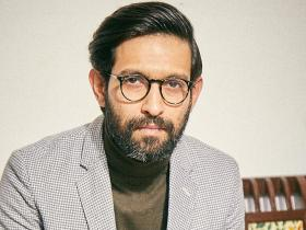 Exclusives,Vikrant Massey,Chhapaak