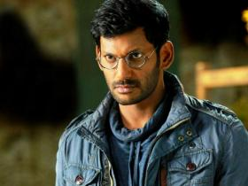 News,kollywood,Hyderabad,Vishal