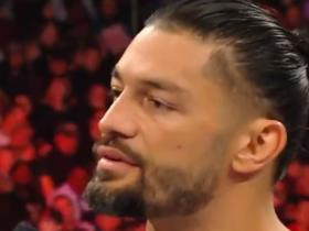 News,ronda rousey,WWE,RAW,Roman Reigns,WWE Raw Results March 4