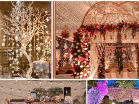 Weddings,Wedding decor