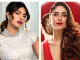 News,Priyanka Chopra,Karan Johar,Koffee with karan,Kareena Kapoor Khan