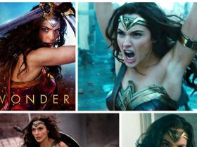 People,women,Wonder Woman,Gal Gadot