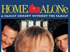 Love & Relationships,christmas,home alone,elf