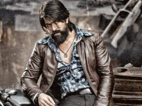 Box Office,Kannada,Yash,KGF