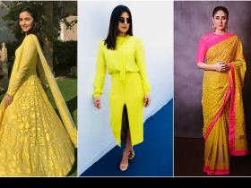 Celebrity Style,Fashion Trends,bollywood style,bollywood fashiion trends