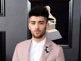 One Direction,Zayn Malik,gigi hadid,Hollywood