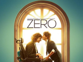 shah rukh khan,Box Office,Christmas,Box Office,Zero