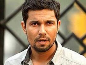 News,Randeep Hooda,A Suitable Boy
