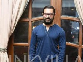 News,aamir khan,Mogul