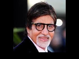 News,Amitabh Bachchan,bollywood