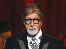 News,Amitabh Bachchan,bollywood,Actor,Latest Bollywood news,Normal face
