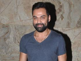 News,abhay deol,Me Too Movement