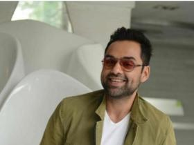 News,abhay deol,Cannes 2019,Jungle Cry