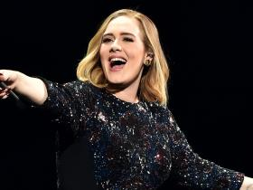 Adele,Hollywood,Simon Konecki,Hollywood news