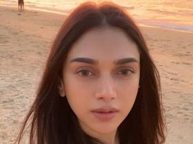 News,bollywood,Aditi Rao Hydari,bollywood news