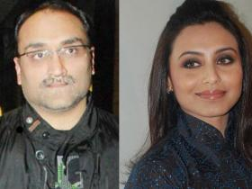 Photos,rani mukherji,aditya chopra