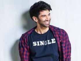 News,aditya roy kapur