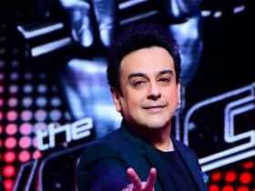weight loss,Health & Fitness,Workout and Diet Plan,adnan sami