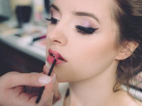 Lipstick,Beauty,Make up,lipstick hacks