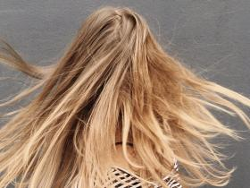 Beauty,hair care,Home Remedies,frizzy hair