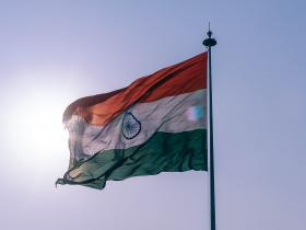 India,independence day 2019,independence day messages,independence day images