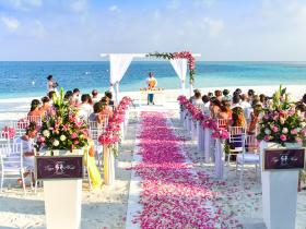 Weddings,wedding etiquette,what not to do at a wedding,wedding dos and don'ts