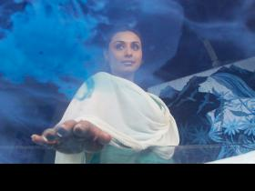 Photos,rani mukerji,Aiyya