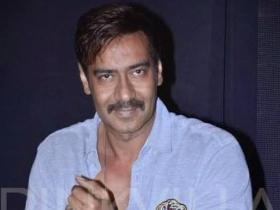 Video,Ajay Devgn,Total Dhamaal